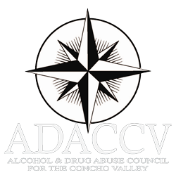 ADACCV e-Auction