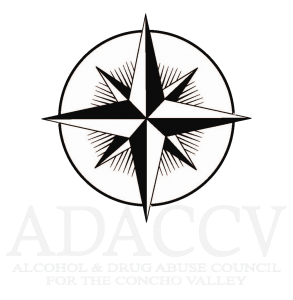 ADACCV - Alcohol & Drug Abuse Council for the Concho Valley